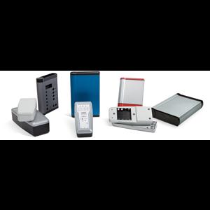 001_Breuell-Rolec-Mobile-Steuergehaeuse