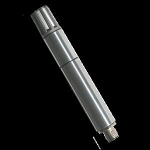 Breuell-Lambrecht-kombinierter-Sensor-thp-8095-N