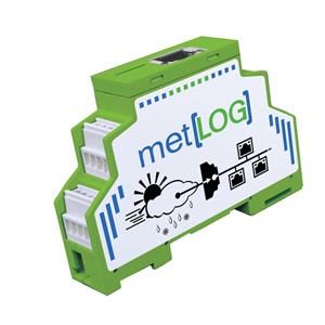 Breuell-Lambrecht-Datenlogger-metlog
